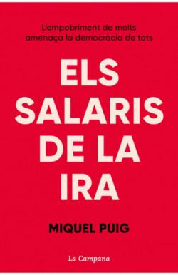 Els salaris de la ira