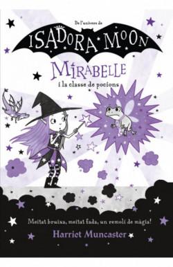 Mirabelle i la classe de...