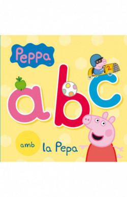 ABC amb la Pepa (La...