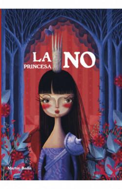 La princesa No (edició en...