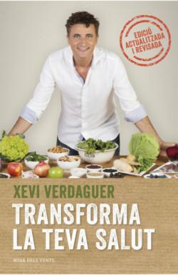 Transforma la teva salut (edició ampliada)