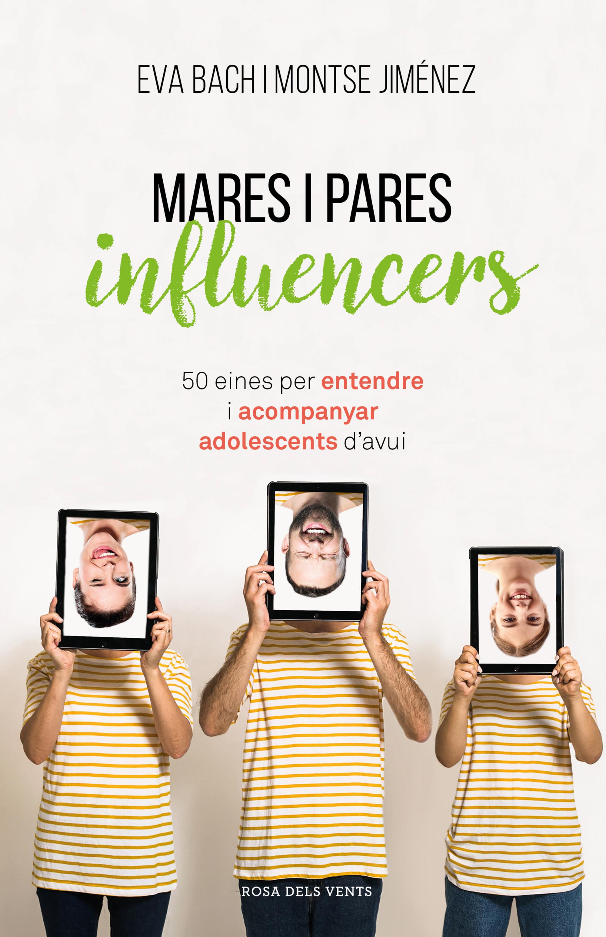 Mares i pares influencers