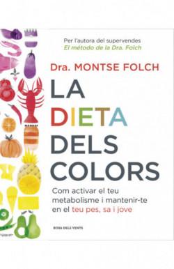 La dieta dels colors