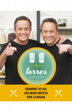 Torres a la cuina 2