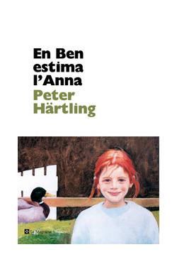 En Ben estima l'Anna