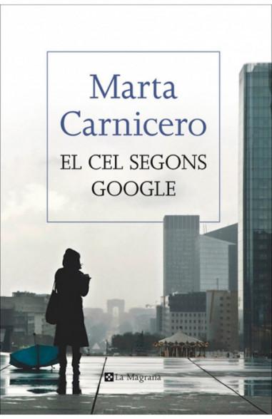 El cel segons Google