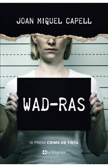 Wad-Ras