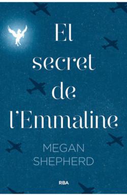 El secret de l'Emmaline