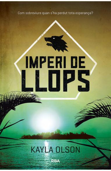 Imperi de llops