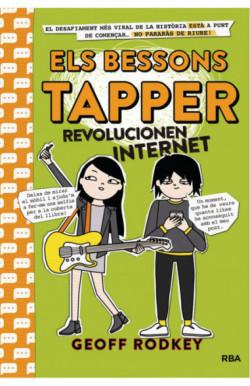 Els bessons Tapper...