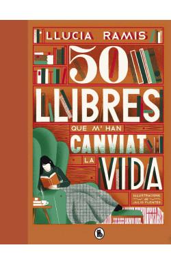 50 llibres que m'han...