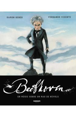 Beethoven. Un músic sobre...