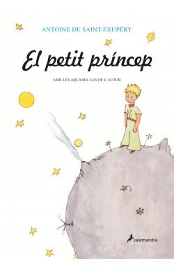 El Petit Príncep (edició...