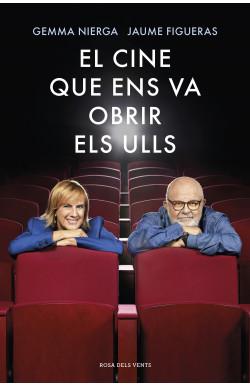 El cine que ens va obrir...