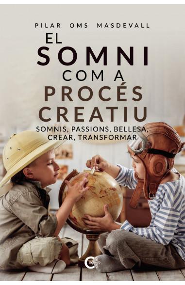 El Somni com a procés creatiu