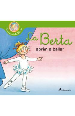 La Berta aprèn a ballar (El...