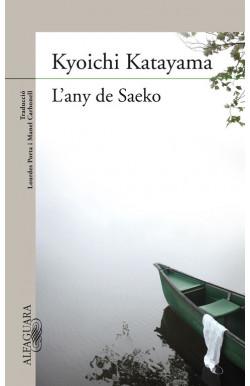 L´any de Saeko