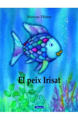 El peix Irisat (El peix...