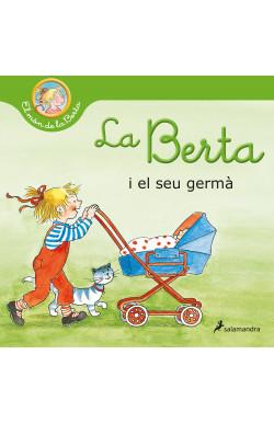 La Berta i el seu germà (El...