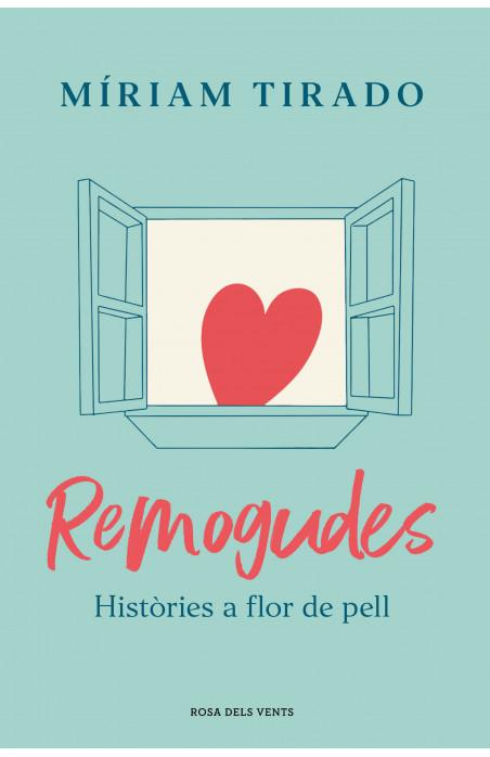 Remogudes