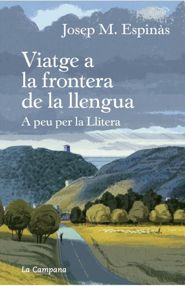 Viatge a la frontera de la llengua