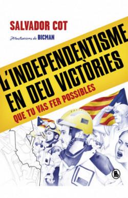 L'independentisme en deu...