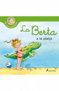 La Berta va a la platja (El...
