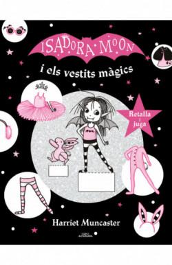 La Isadora Moon i els vestits màgics (La Isadora Moon)