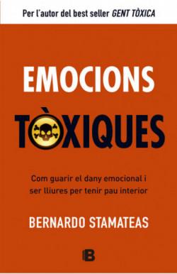 Emocions tòxiques