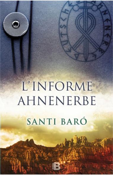L'informe Ahnenerbe