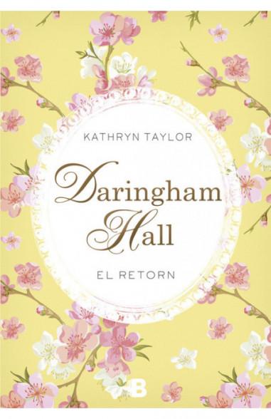 Daringham Hall. El retorn (Trilogia...