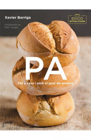 Pa (edició actualitzada)