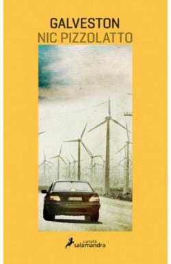 Galveston (edició en català)