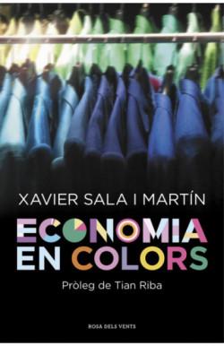 Economia en colors