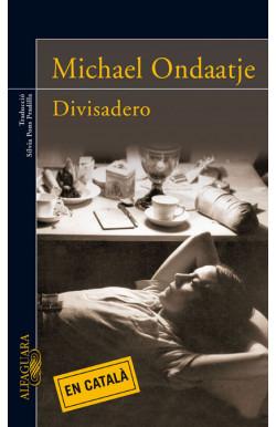 Divisadero (edició en català)