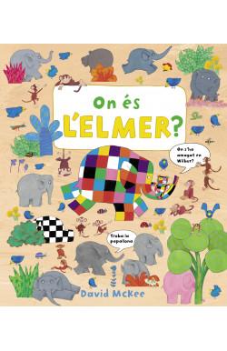 On és l'Elmer?