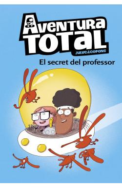 El secret del professor...