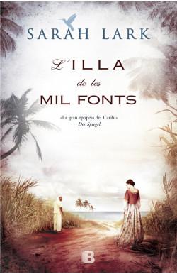 L'illa de les mil fonts...