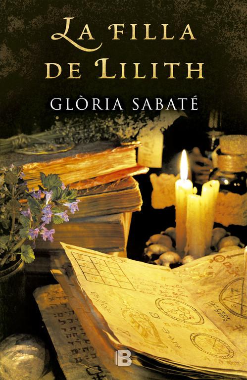La filla de Lilith