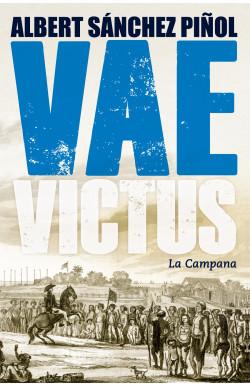 Vae Victus (edició en català)