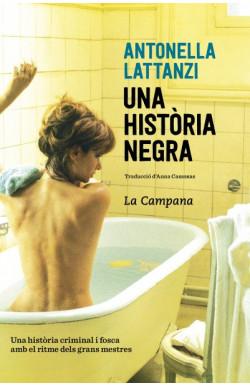 Una història negra (edició...