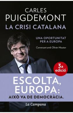 La crisi catalana