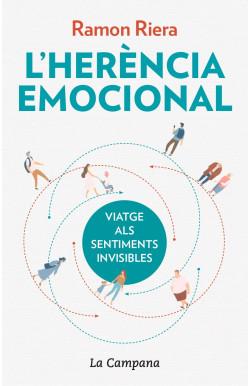 L'herència emocional