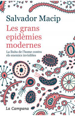 Les grans epidèmies...