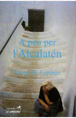 A peu per l'Alcalatén