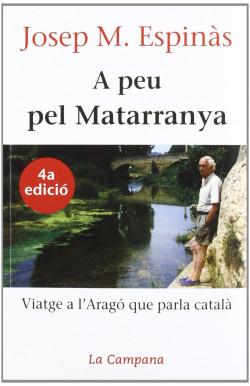 A peu pel Matarranya