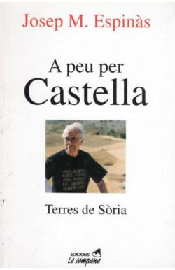 A peu per Castella