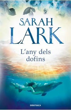 L'any dels dofins