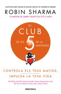 El Club de les 5 de la...