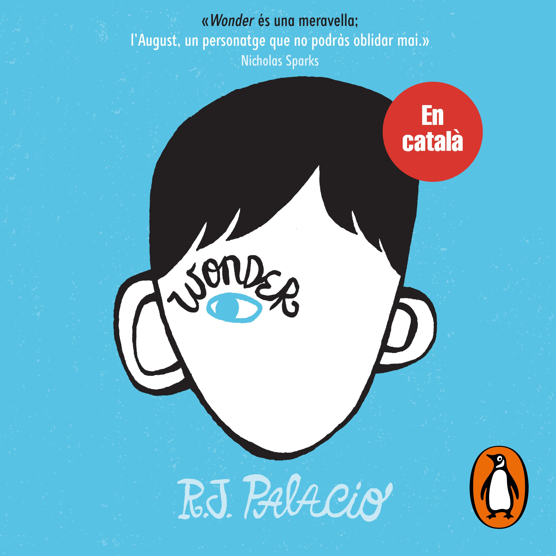 Wonder (edició en català)
